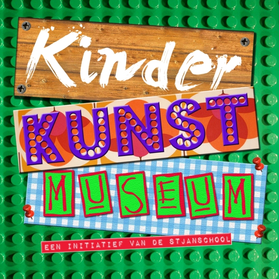 sticker kinderkunstmuseum-1